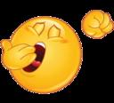 Emotion_müde