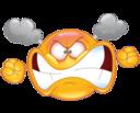 Emotion_wütend